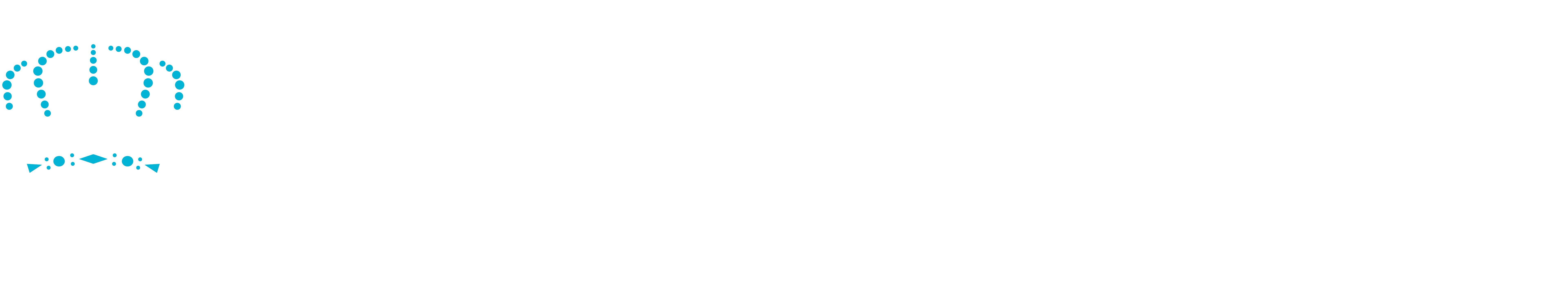 Medical Clinic Lux logo valkoinen