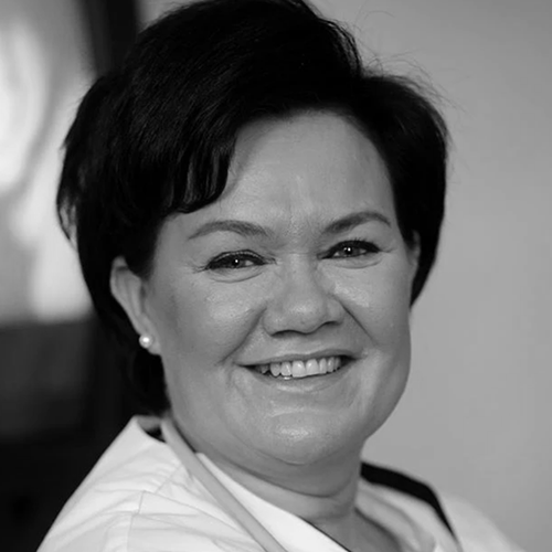 Susanna Hanhineva