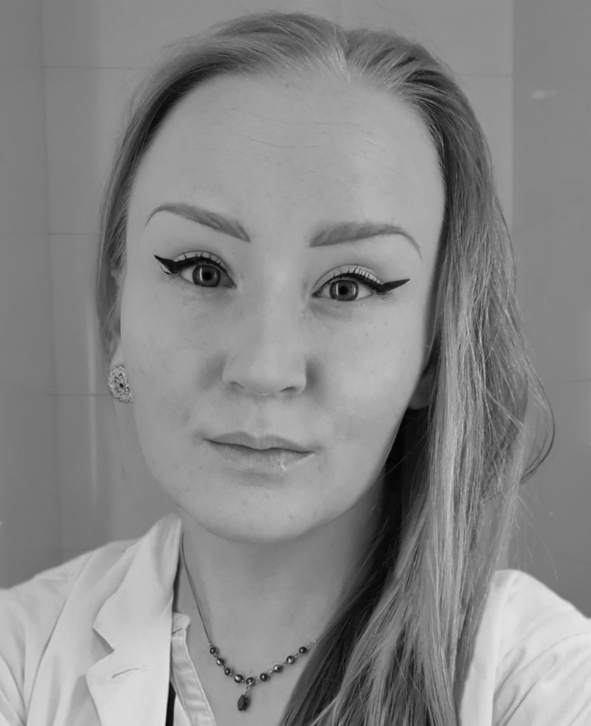 Nina Ruoppa Paananen