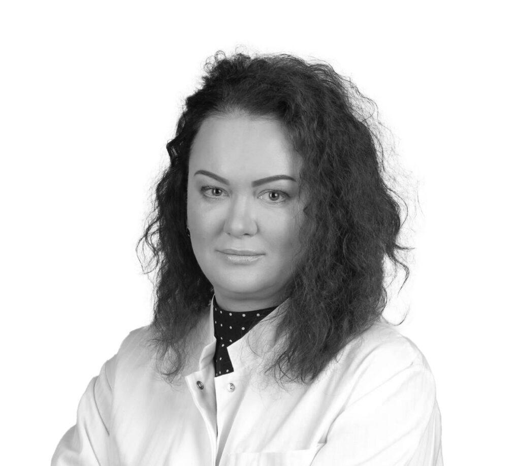 Olga Skakunova